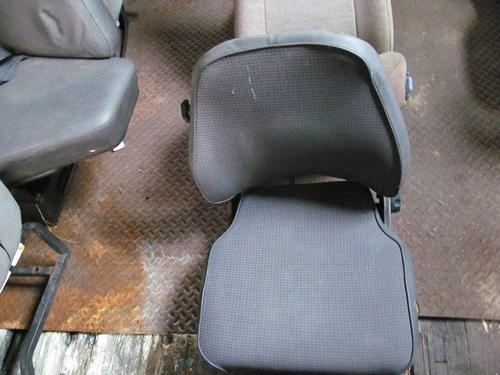 FORD  Seat, Front
