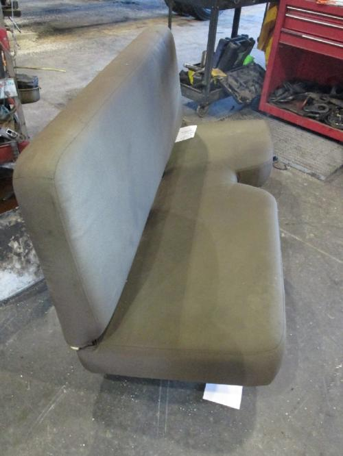 FORD L800 Seat, Front