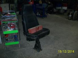 GMC P3500 Seat, Front