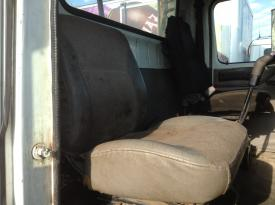 INTERNATIONAL 8200 Seat, Front