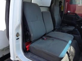 CHEVROLET W4 Seat, Front