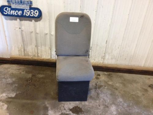 FORD A8513 Seat, Front
