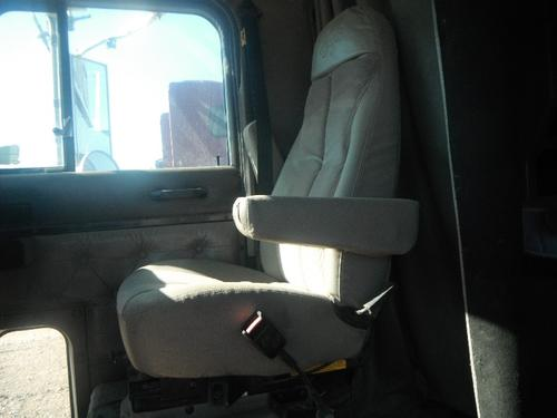 INTERNATIONAL 9300 Seat, Front