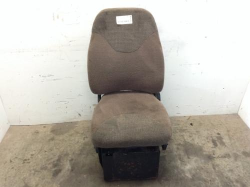 FORD L8501 LOUISVILLE 101 Seat, Front