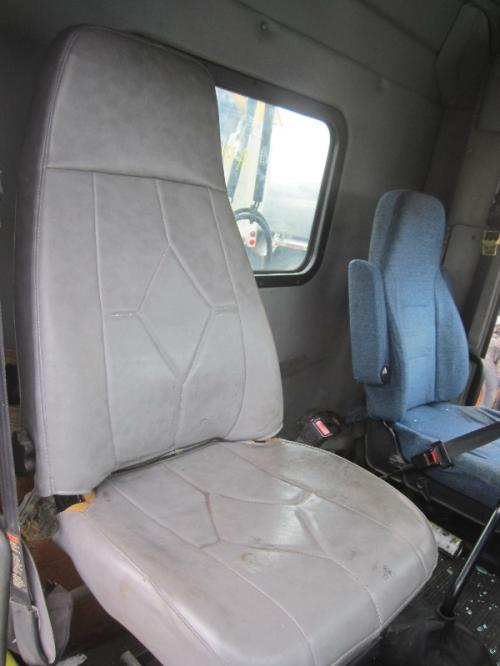 FREIGHTLINER CST120 CENTURY Seat, Front