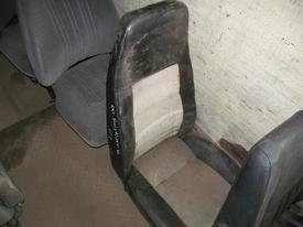 FREIGHTLINER UNKNOWN Seat, Front