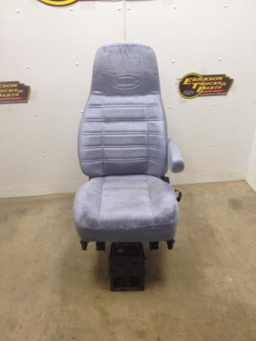 NATIONAL 379 Seat, Front