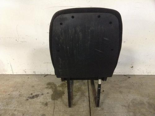 STERLING A9513 Seat, Front