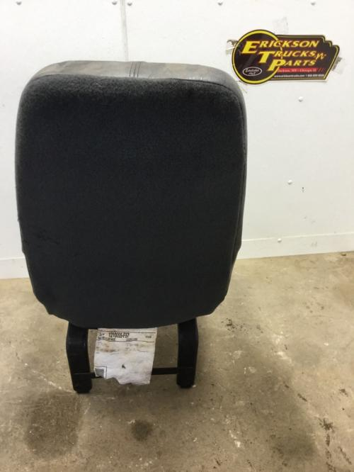 BOSTROM RD690S Seat, Front