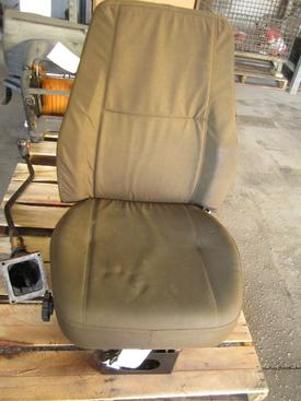 MACK CX612 Seat, Front