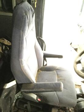 VOLVO VNL430 Seat, Front