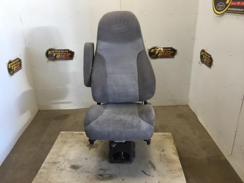 NATIONAL 335 Seat, Front