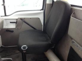 STERLING A9500 SERIES Seat, Front