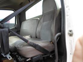 FREIGHTLINER M2 Seat, Front