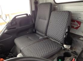 CHEVROLET W3500 Seat, Front