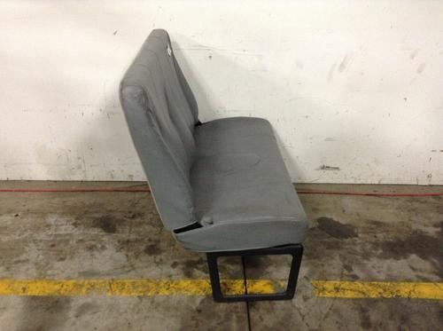INTERNATIONAL 4200 Seat, Front