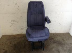 MACK CX VISION Seat, Front