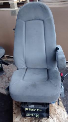 FREIGHTLINER CL120 Seat, Front