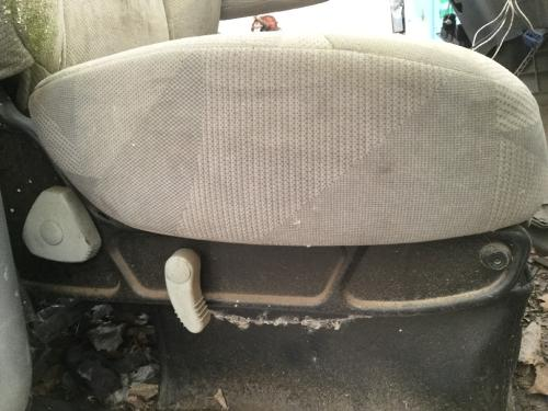 NATIONAL VNL64T Seat, Front