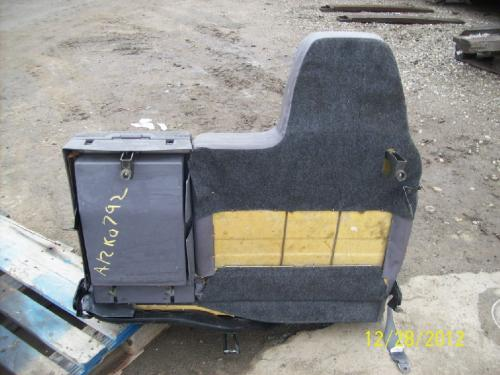 UD TRUCK UD1800 Seat, Front