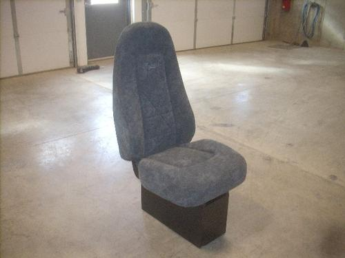 MI OTHER Seat, Front