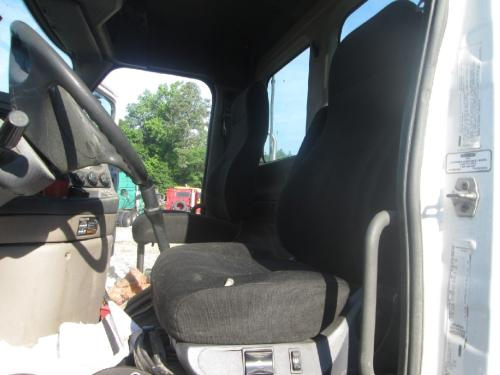 FREIGHTLINER CASCADIA Seat, Front
