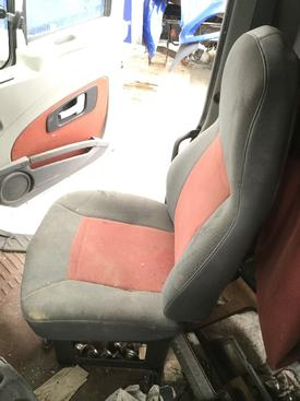 NATIONAL Prostar Seat, Front