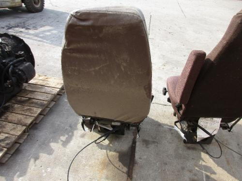 BLUE BIRD ALL AMERICAN FRONT ENGINE Seat, Front