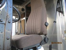 FREIGHTLINER MT45 Seat, Front