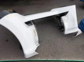 KENWORTH T680 Side Fairing