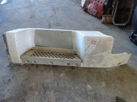 KENWORTH T600 Side Fairing