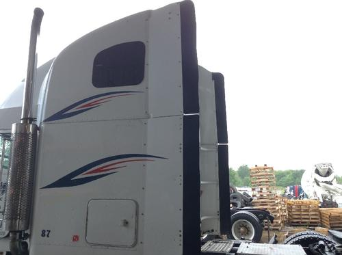 FREIGHTLINER FLD120 CLASSIC Side Fairing