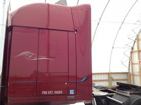 WESTERN STAR TRUCKS 4900FA Side Fairing