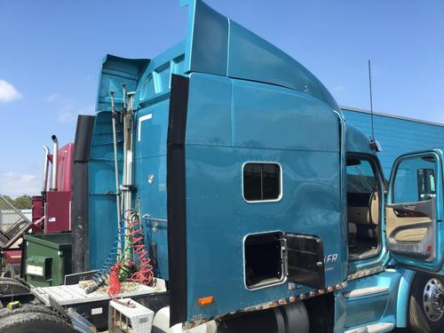 PETERBILT 579 Side Fairing