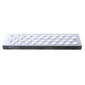 Kenworth T600Aerocab Side Fairing