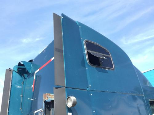 FREIGHTLINER FLD120 Side Fairing