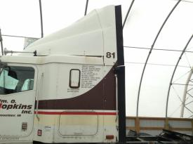 INTERNATIONAL 9200 Side Fairing