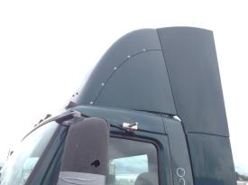 VOLVO VNM Side Fairing