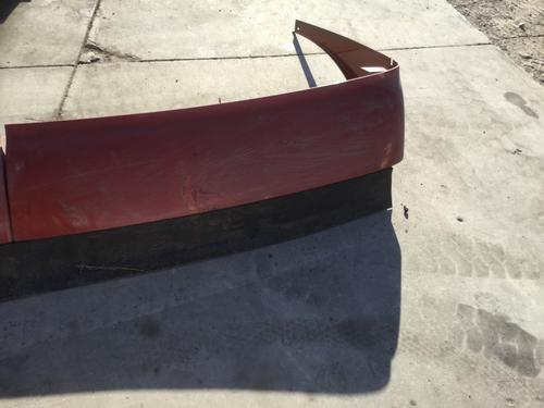 KENWORTH T700 Side Fairing