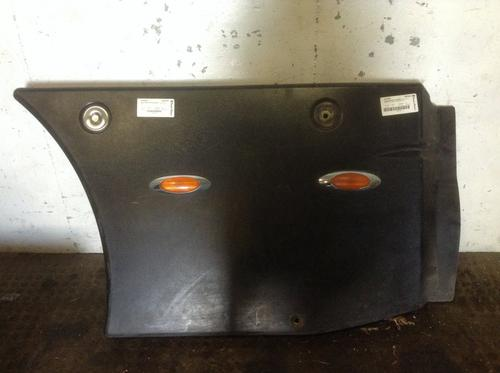 KENWORTH T600 Skirt