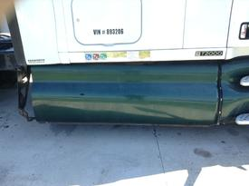 KENWORTH T2000 Skirt