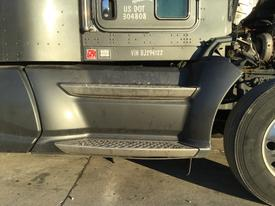 KENWORTH T660 Skirt