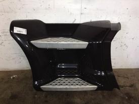 KENWORTH T700 Skirt