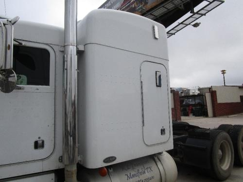 PETERBILT Unibilt Sleeper