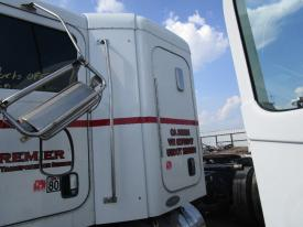 PETERBILT 365 Sleeper