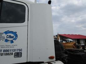 FREIGHTLINER COLUMBIA Sleeper Fairing