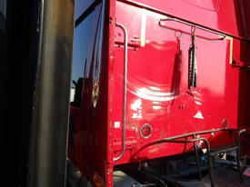 WESTERN STAR 4900 Sleeper Fairing
