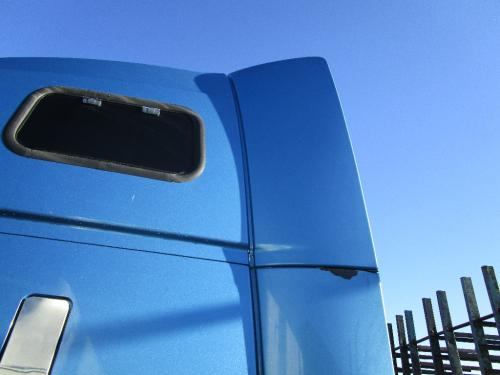 VOLVO VNL Sleeper Fairing