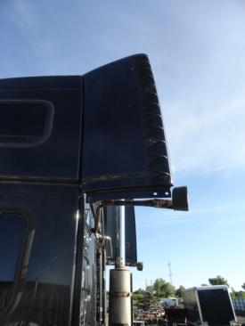 VOLVO VNL 780 Sleeper Fairing