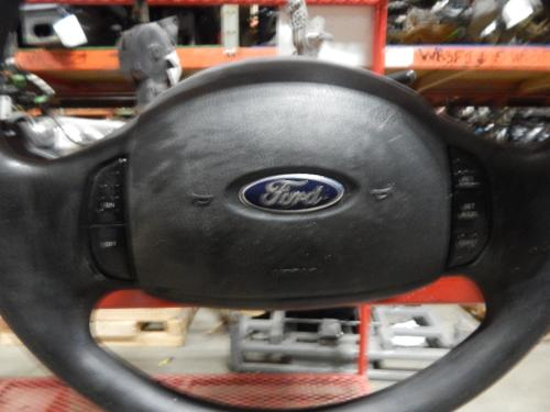 FORD  Steering Column